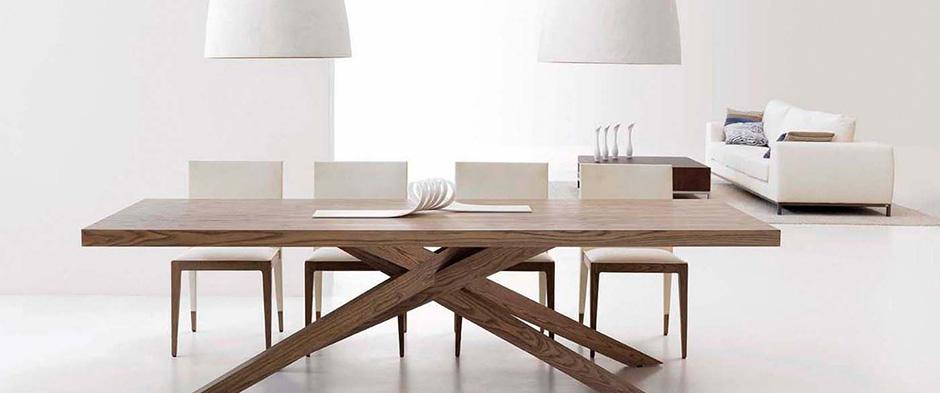 Birbirinden Şık Ev Dekorasyon Ürünlerini İncelemek İçin Tıklayın