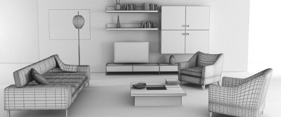 Tarzın Mobilya her çeşit özel, iç mimari, tasarım, projelendirme ve uygulama hizmetlerini siz değerli müşterilerimize sunmaktadır.