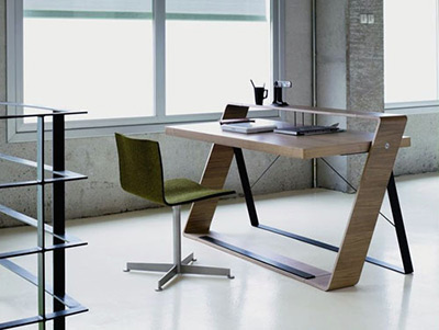 CM001 Çalışma Masası