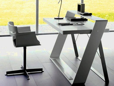 CM002 Çalışma Masası