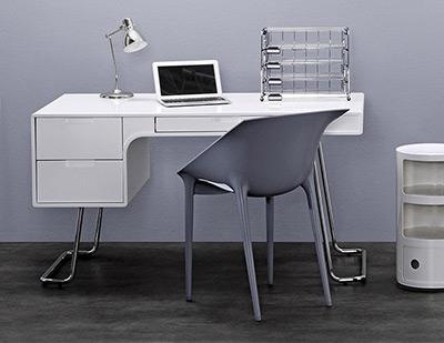 CM010 Çalışma Masası