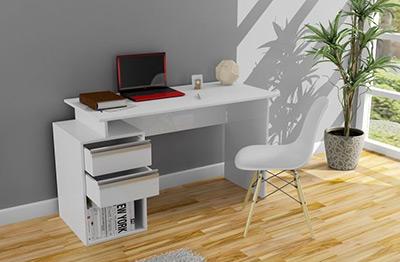 CM030 Çalışma Masası