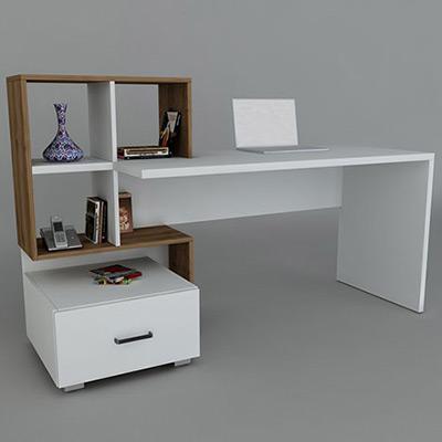 CM036 Çalışma Masası