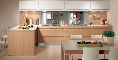 MT009 Mutfak Dolabı