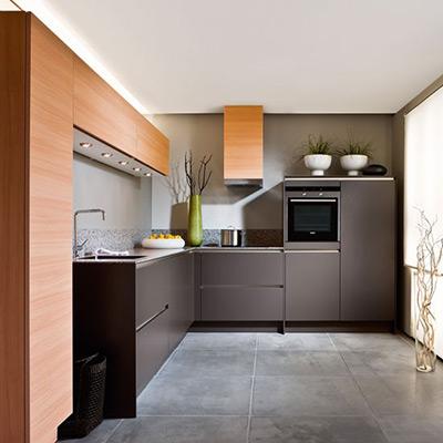 MT019 Mutfak Dolabı