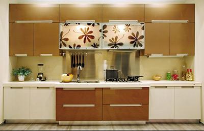 MT020 Mutfak Dolabı