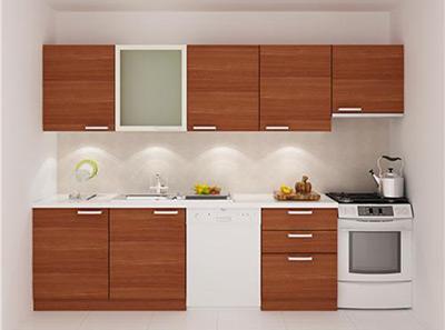 MT030 Mutfak Dolabı