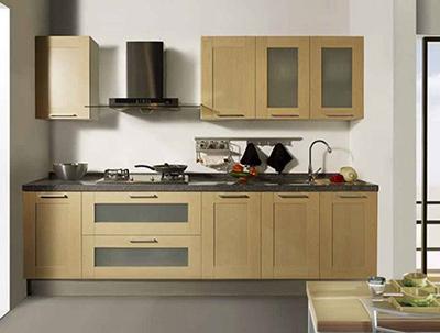 MT032 Mutfak Dolabı