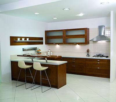 MT035 Mutfak Dolabı