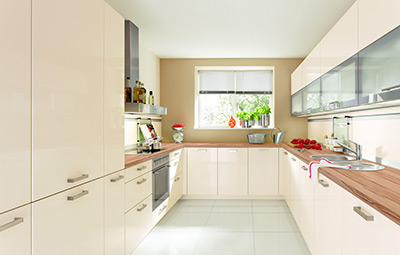 MT036 Mutfak Dolabı