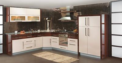 MT049 Mutfak Dolabı