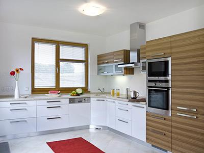 MT060 Mutfak Dolabı
