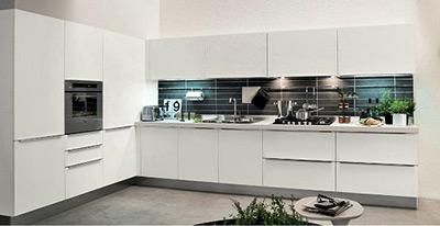 MT064 Mutfak Dolabı