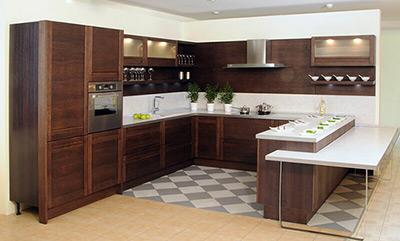 MT067 Mutfak Dolabı