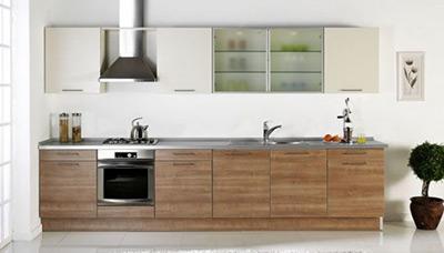 MT083 Mutfak Dolabı