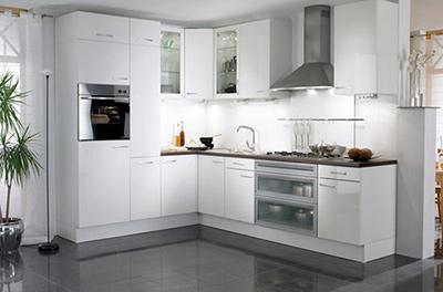 MT089 Mutfak Dolabı