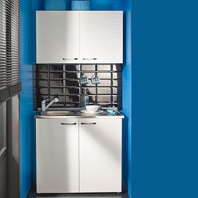 MT100 Mutfak Dolabı
