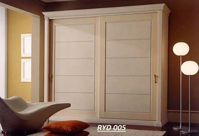 RYD005 Ray Dolap