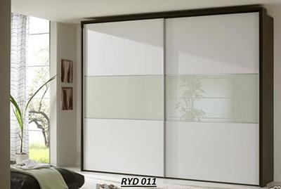 RYD011 Ray Dolap