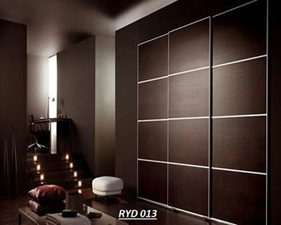RYD013 Ray Dolap