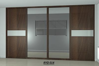 RYD014 Ray Dolap