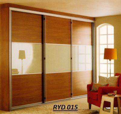 RYD015 Ray Dolap