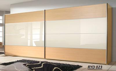 RYD023 Ray Dolap