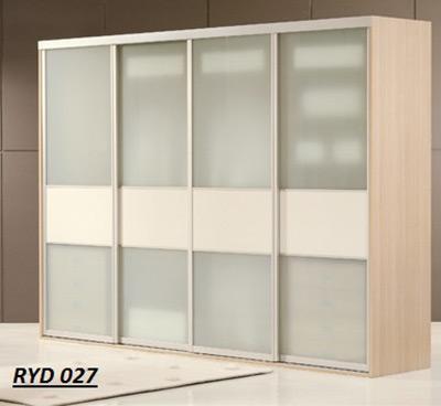 RYD027 Ray Dolap