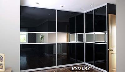 RYD033 Ray Dolap