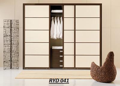 RYD041 Ray Dolap