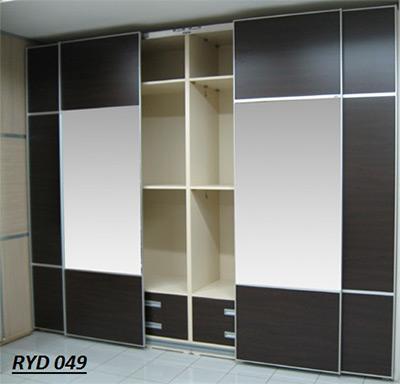RYD049 Ray Dolap