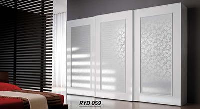 RYD059 Ray Dolap