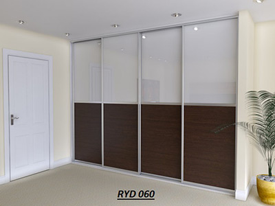 RYD060 Ray Dolap