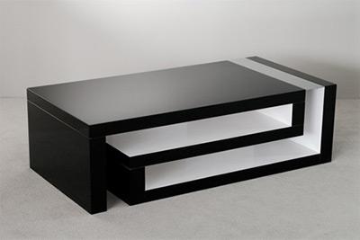 SH004 Sehpa Modeli