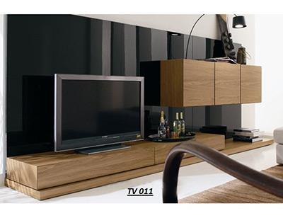 TV011 Tv Ünitesi Modeli