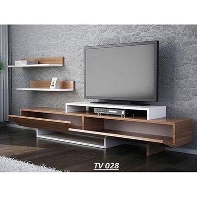 TV028 Tv Ünitesi Modeli