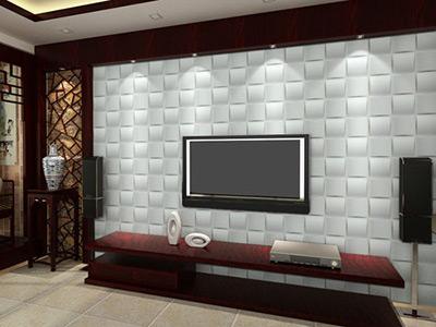 TV035 Tv Ünitesi Modeli