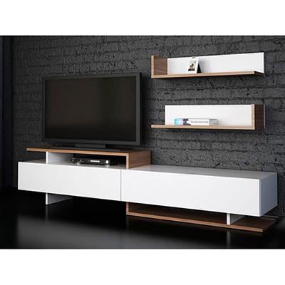 TV037 Tv Ünitesi Modeli