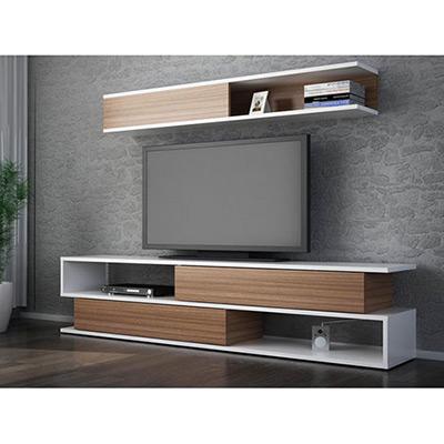 TV038 Tv Ünitesi Modeli