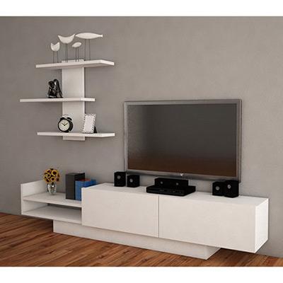 TV041 Tv Ünitesi Modeli
