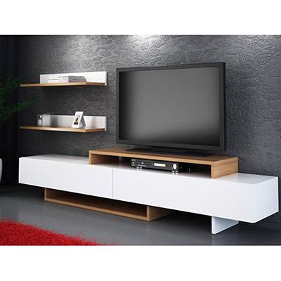 TV042 Tv Ünitesi Modeli