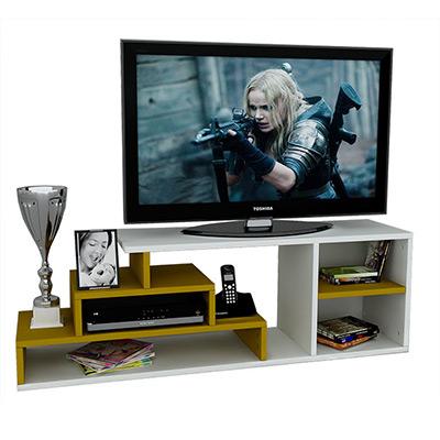 TV044 Tv Ünitesi Modeli