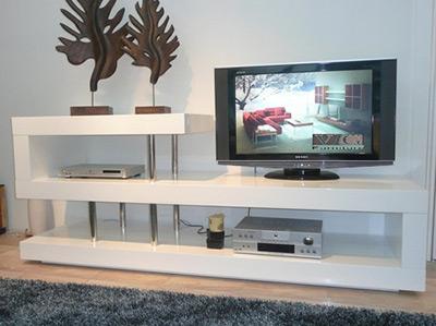TV049 Tv Ünitesi Modeli