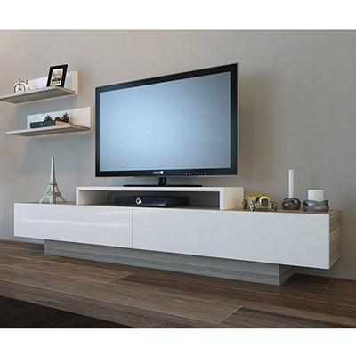 TV052 Tv Ünitesi Modeli