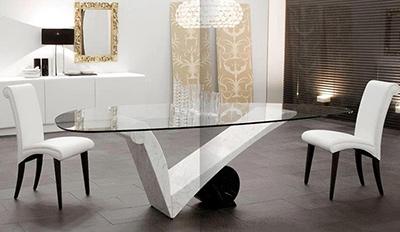 YM003 Yemek Masası