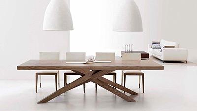 YM004 Yemek Masası