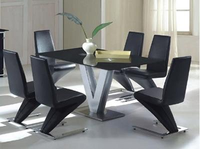YM005 Yemek Masası