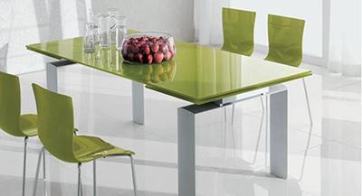 YM009 Yemek Masası