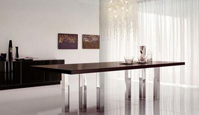 YM011 Yemek Masası