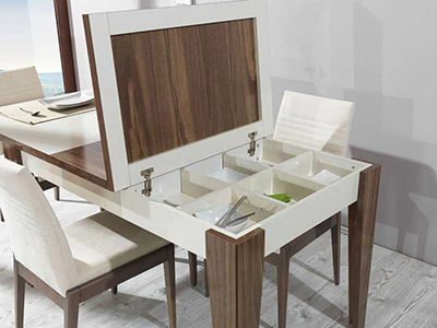 YM014 Yemek Masası